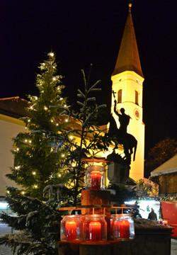 W0024 Weihnachtsmarkt Trauchgau
