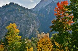 B0119 Goldener Herbst am Schloss Hohenschwangau.jpg