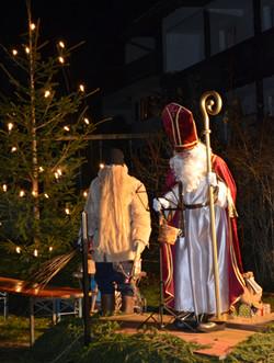 O0019 Nikolaus.jpg