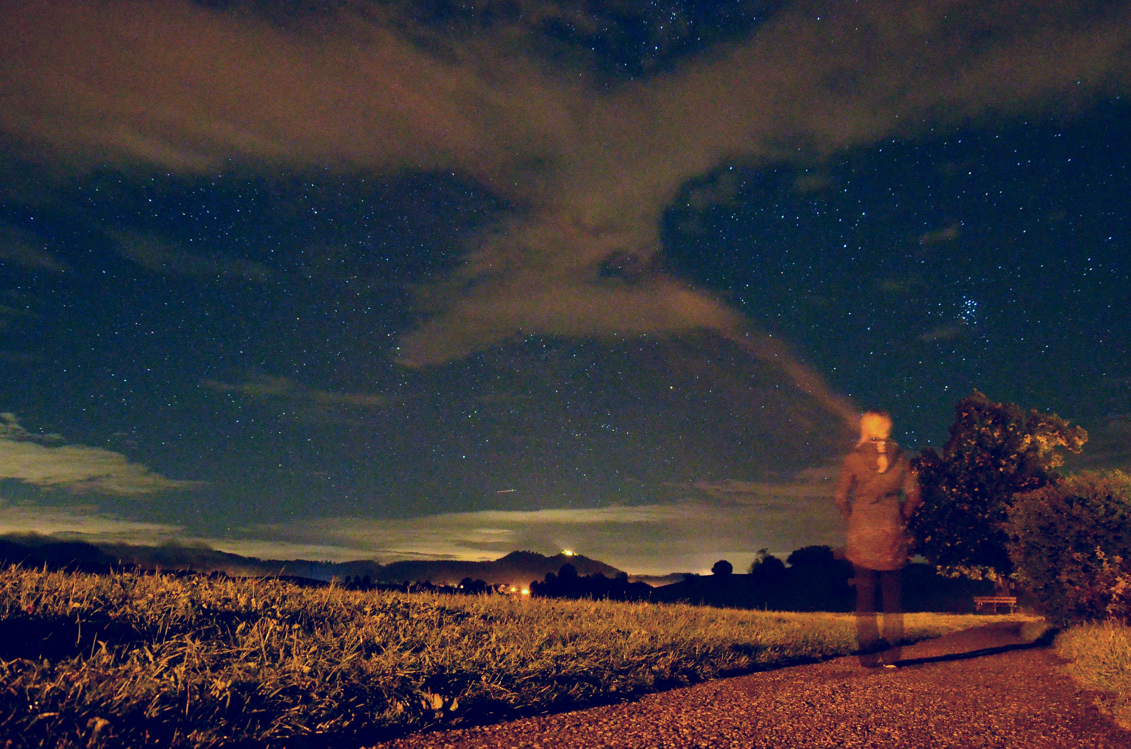 O0080 Wandern unterm Sternenhimmel Pfronten-Halden.jpg
