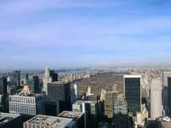 New York 006.JPG