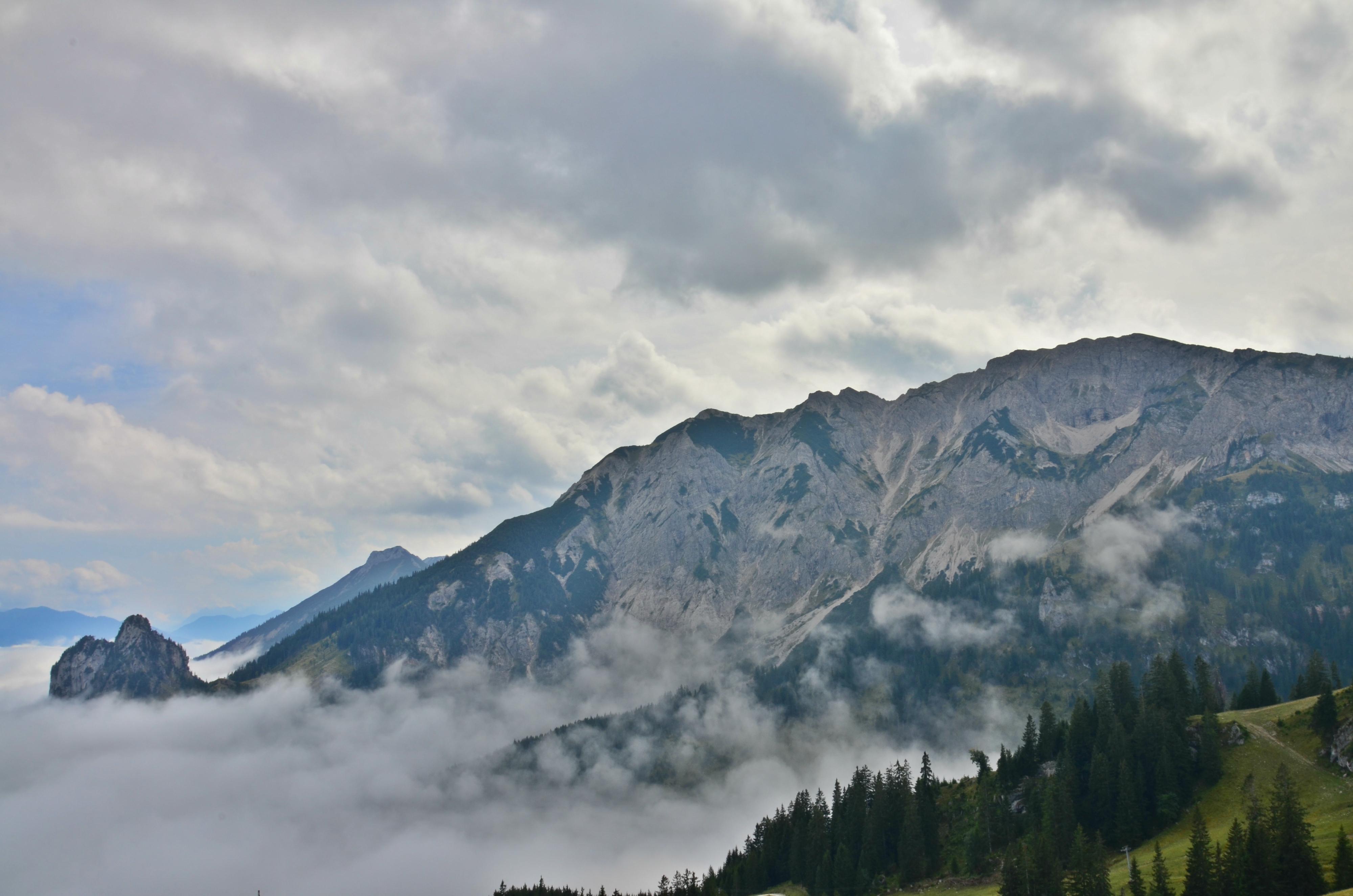 A0115 Nebelschwaden unterhalb des Breitenberges Pfronten.jpg
