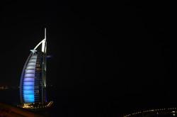 Dubai (14).jpg