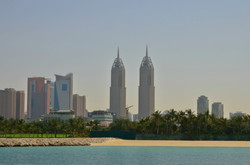 Dubai (106).jpg