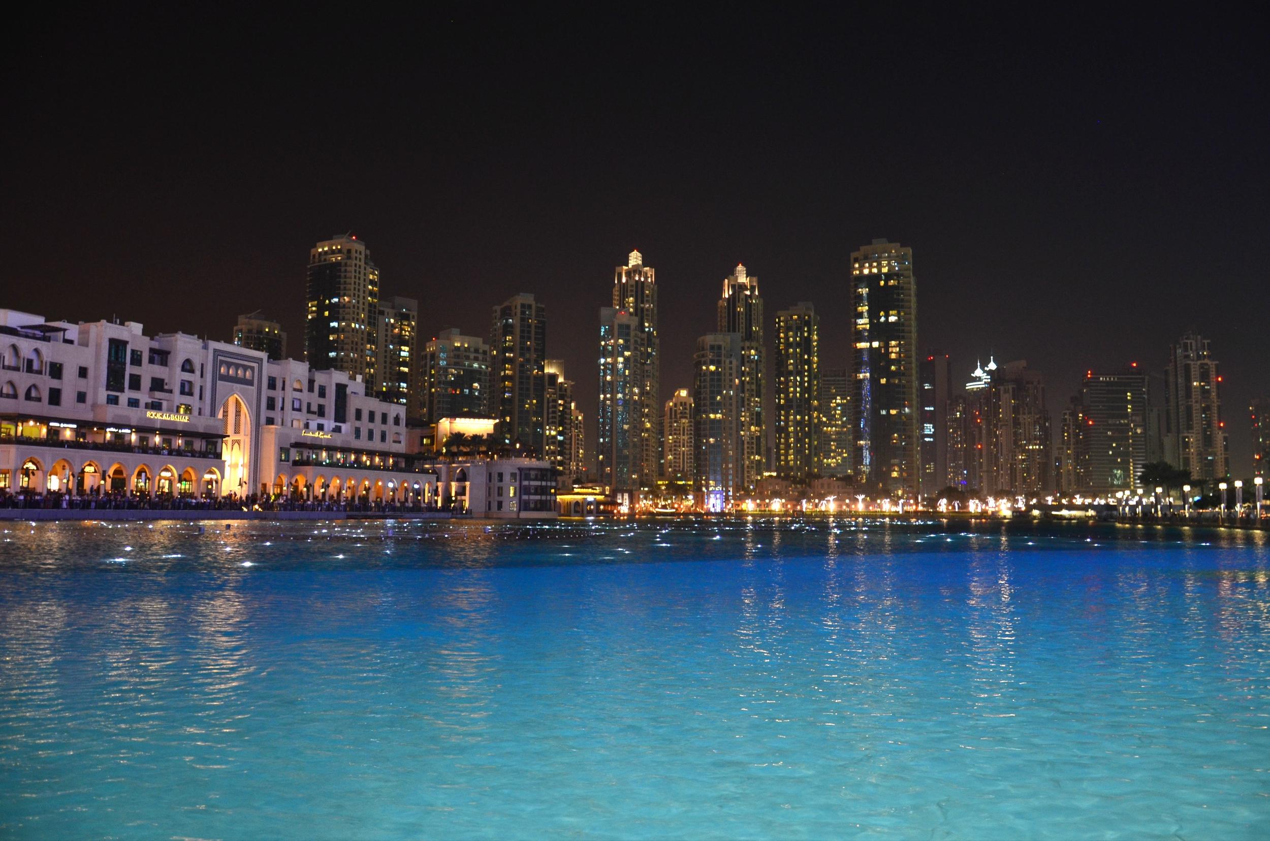 Dubai (140).jpg