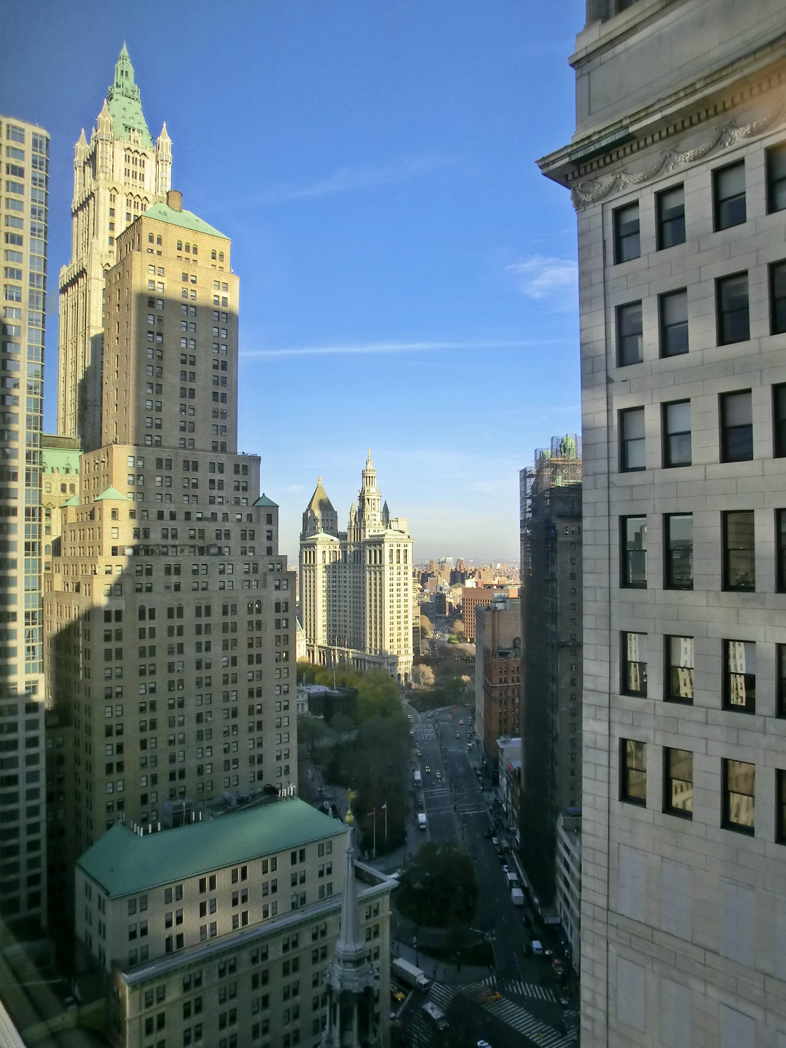 New York 010.jpg