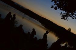 G0298 Sommernacht am See Vuimera Rottachsee.jpg