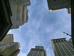 New York 027.jpg