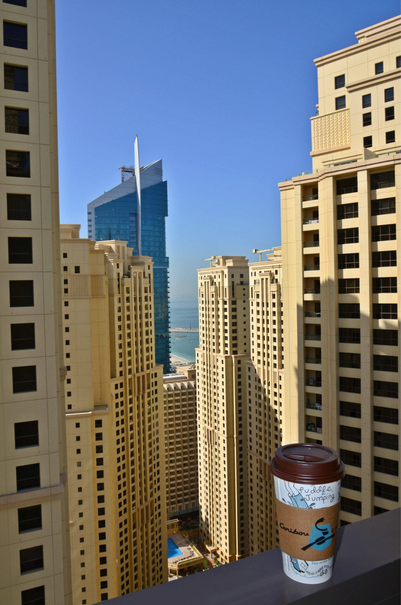 Dubai (59).jpg