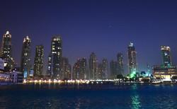 Dubai (2).jpg