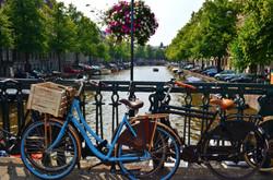 Amsterdam (72).jpg