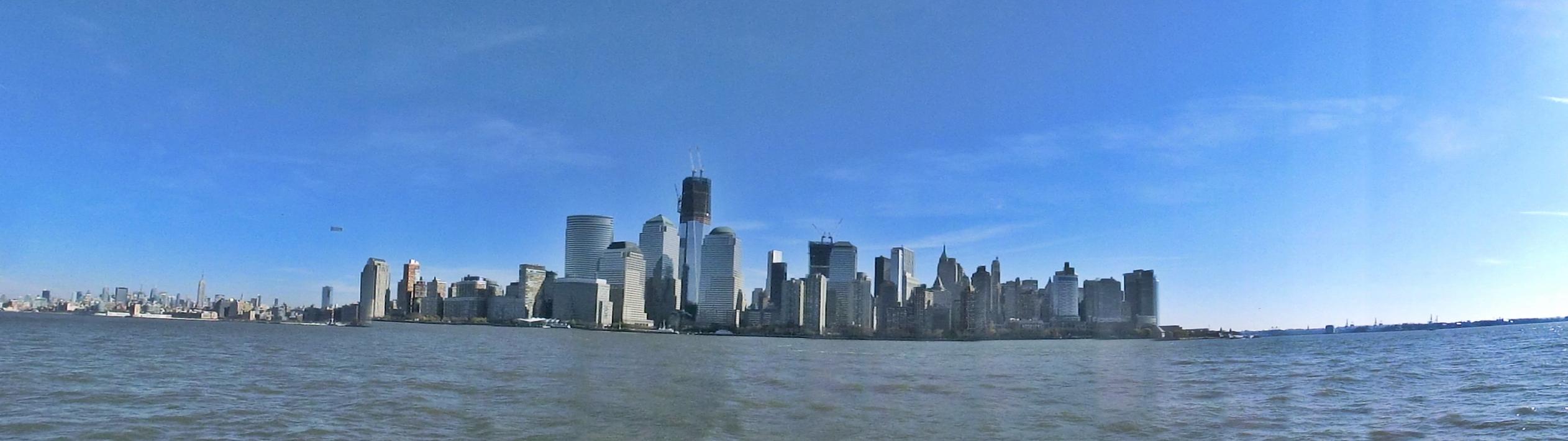 New York 021.jpg