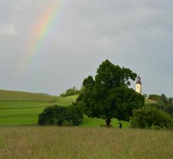 F0088 Regenbogen bei der Linde Pfronten.jpg