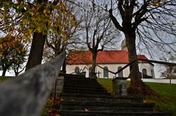 O0010 Pfarrkirche Rückholz