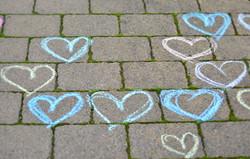 O0002 Liebe ist...