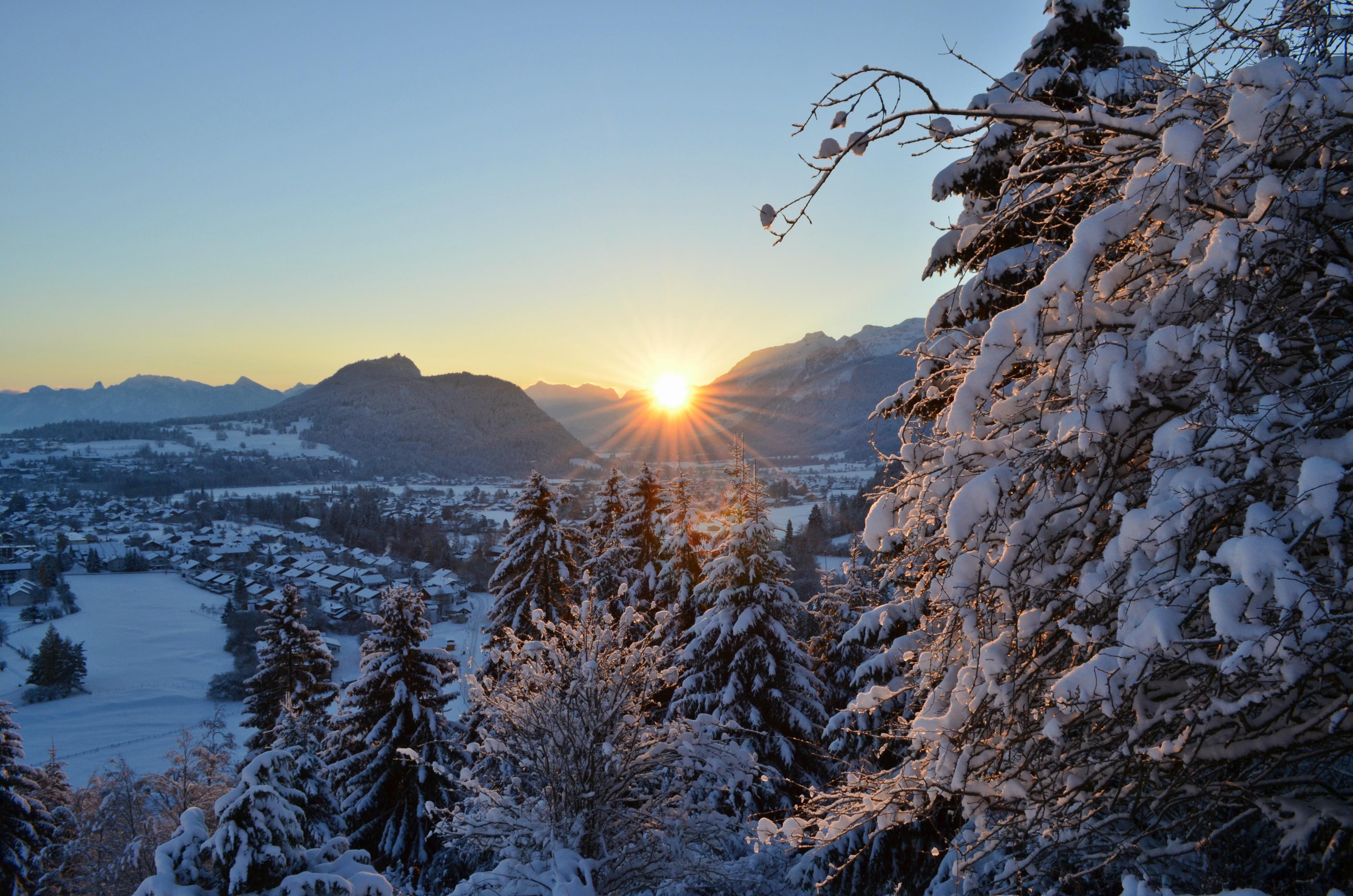 W0151_Wintermärchen_Pfronten.jpg