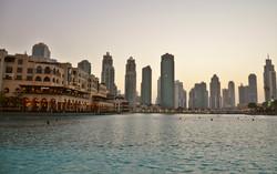 Dubai (129).jpg