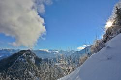 W0237 Falkenstein Blick Zugspitze mit Sonnenstrahlen.jpg