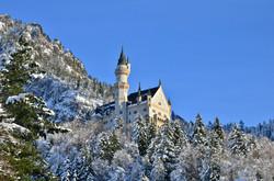 W0097_Märchenwinterwald_am_Schloss.jpg