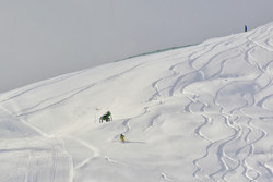 W0316 erster Skitag 2017.jpg