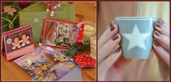 W0138 Collage Weihnachtspost.jpg