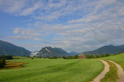 H0059 Feldweg bei Pfronten - Blick Richtung Kienberg.jpg
