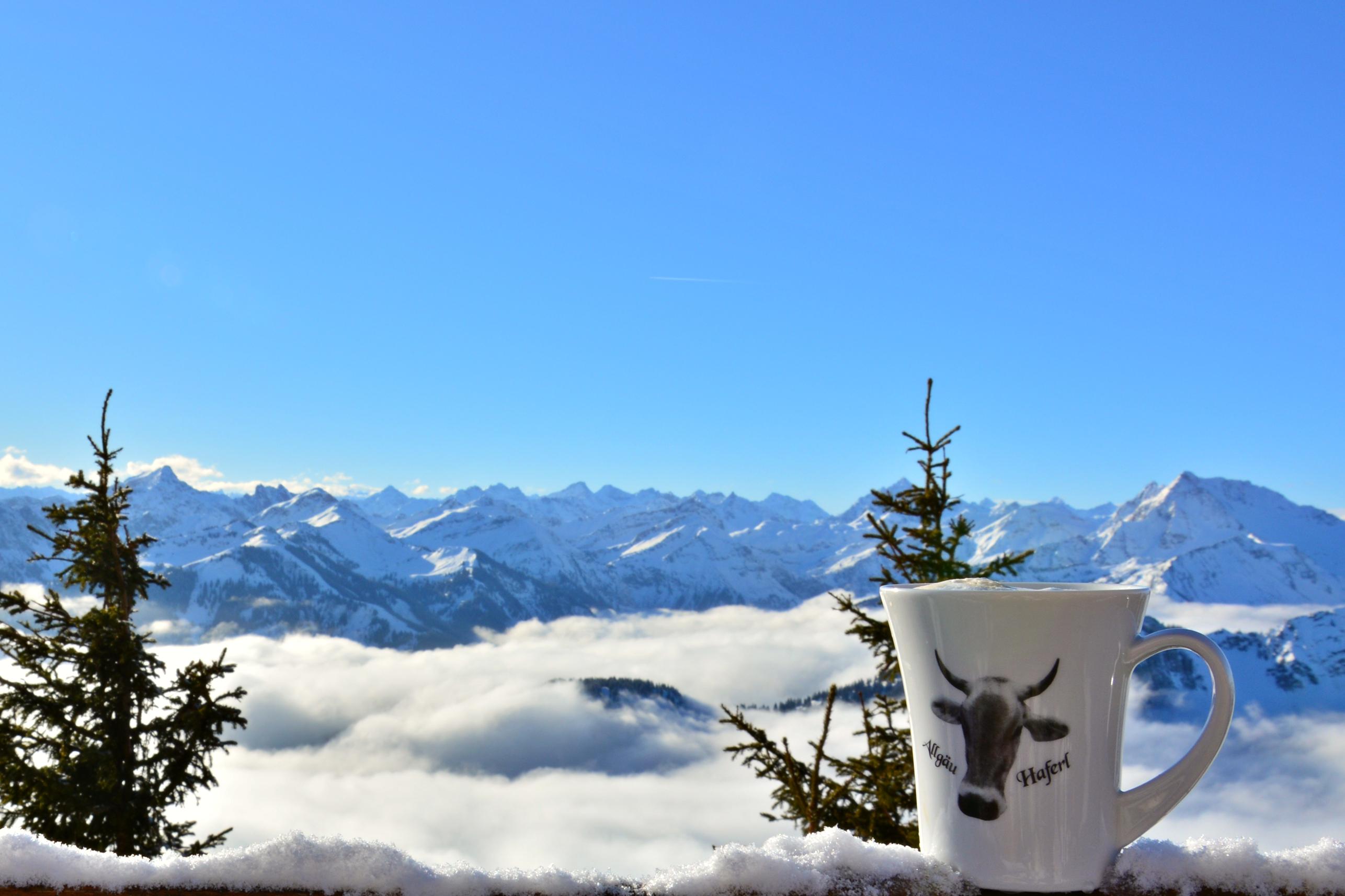 W0325_Kaffeehaferl_Ostlerhütte_Pfronten.jpg