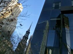 New York 053.JPG
