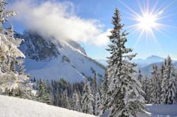 W0217 Perfekter Wintertag auf dem Breitenberg.jpg