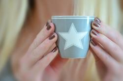 W0150 Winterespresso.jpg