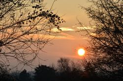 W0346 Sonnenuntergang.jpg