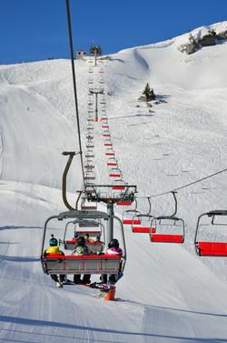 W0200 Skispass Breitenberg