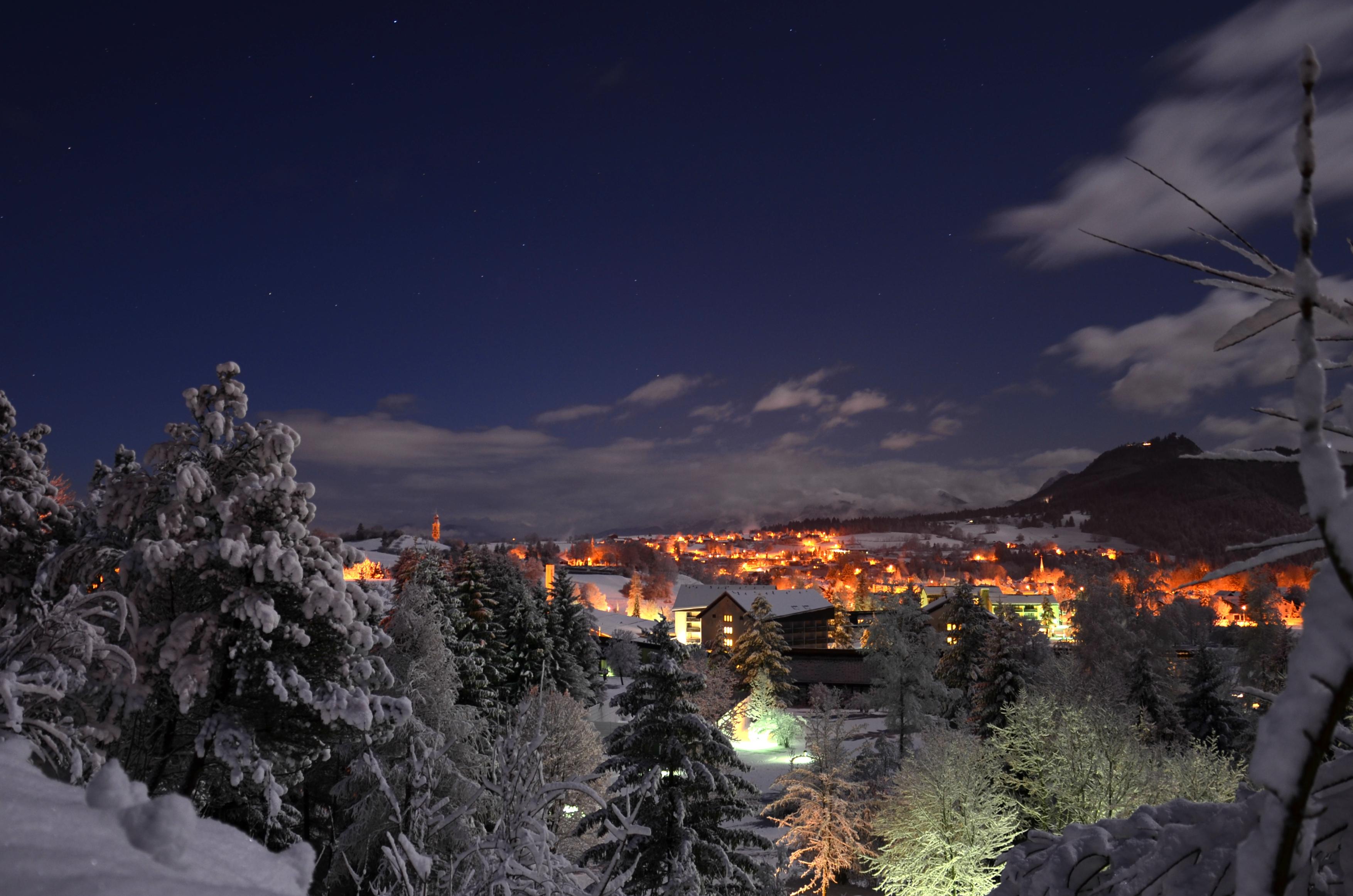 W0207 Winternacht Pfronten