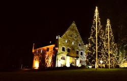 W0149_Weihnachtsbäume_Schloss_Hopferau.jpg