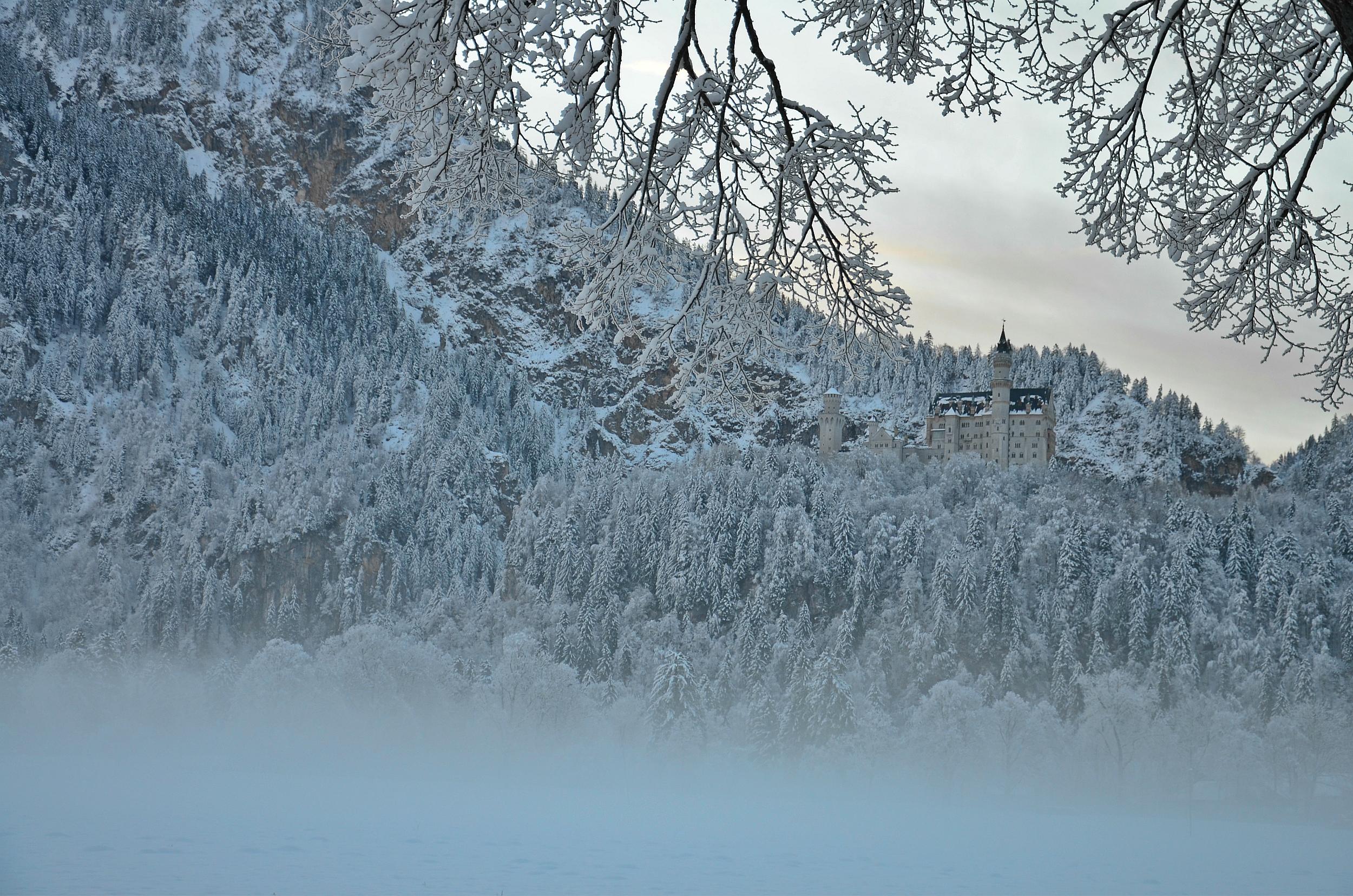B0038 Nebelmorgen am Schloss Frostzauber.jpg