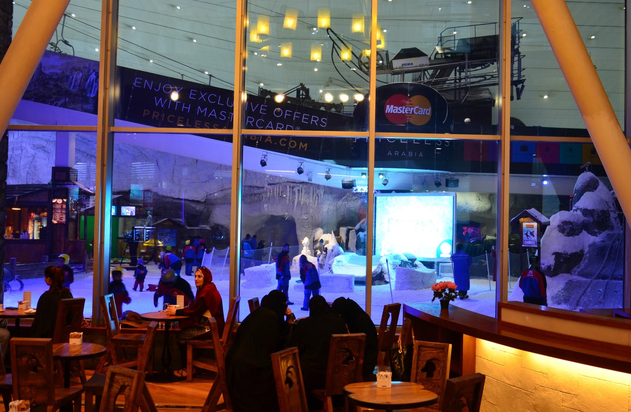 Dubai (55).jpg