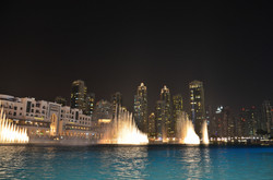 Dubai (6).jpg