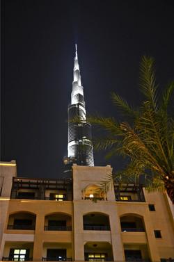 Dubai (10).jpg