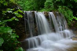 G0280 Steinebach Wasserfall Pfronten-Kappel.jpg