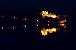 B0055 Hohenschwangau Spiegelung Alpsee Nacht.jpg