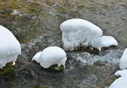 W0056 Schneeinseln in der Vils.jpg
