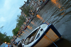 Amsterdam (58).jpg