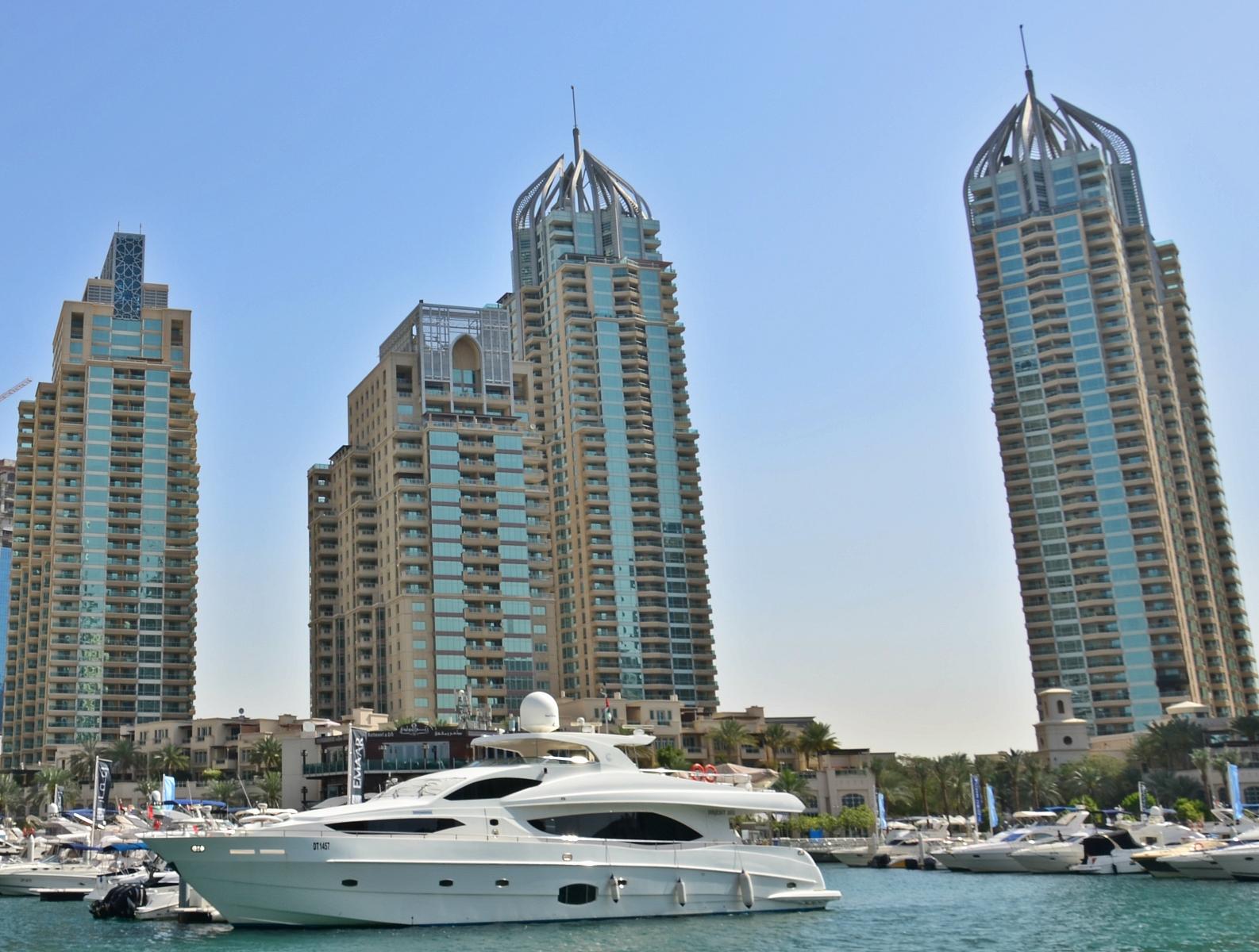 Dubai (97).jpg