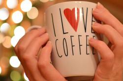 O0110 Kaffeezeit.jpg