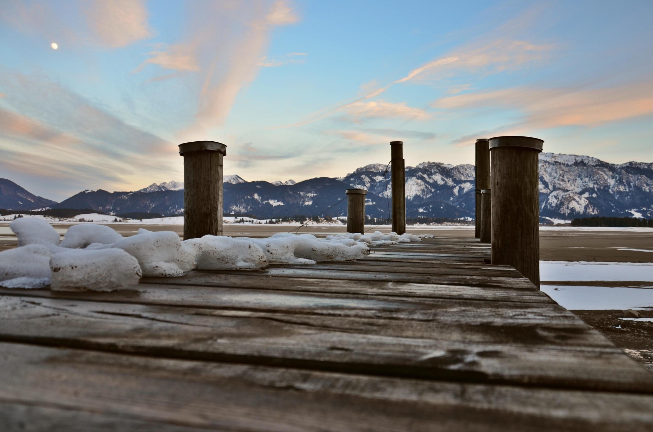 G0147 Wintersteg Forggensee.jpg