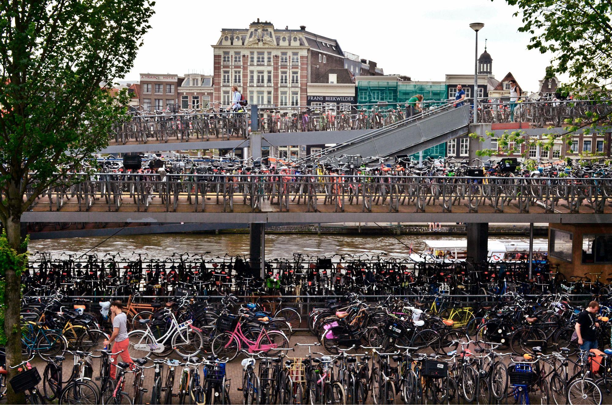 Amsterdam (67).jpg