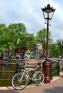 Amsterdam (30).jpg