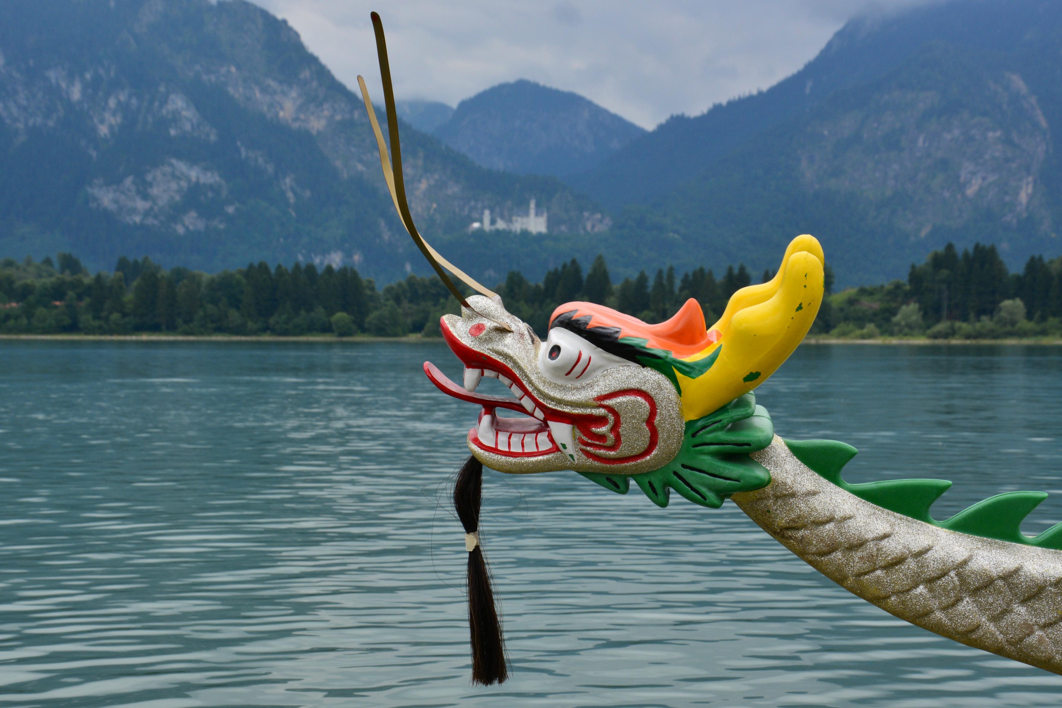 G0383 Drachenbootrennen Forggensee.jpg