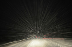 W0148 Schneeflocken langzeitbelichtet.jpg