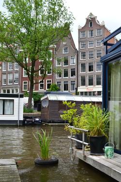 Amsterdam (46).jpg